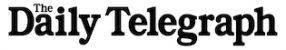 Daily_telegraph-e1494910201964