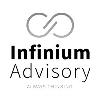 GS180606-Infinium-Advisory-Website-Logo