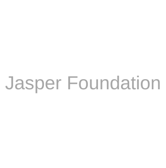 Jasper-Foundation-2