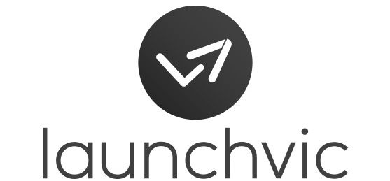 LaunchVicLogo_Stacked_RGB-ConvertImage-1
