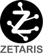 Zetraris
