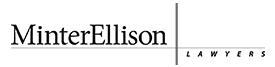 minter_ellison-1