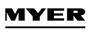 myer_logo-1