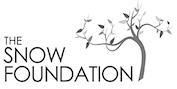 snow_foundation
