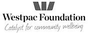 westpac_foundation
