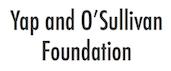 yap_and_osullivan_foundation-1